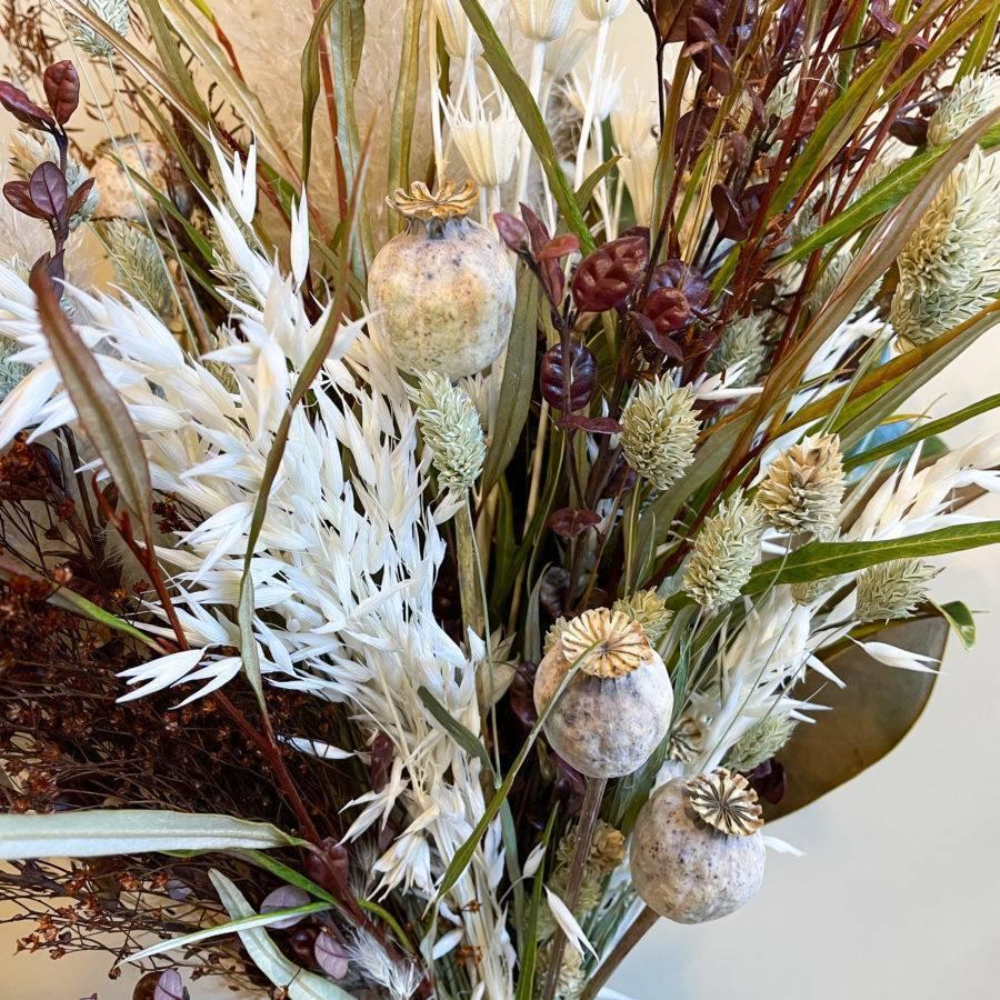 ramo-flor-preservada-valencia