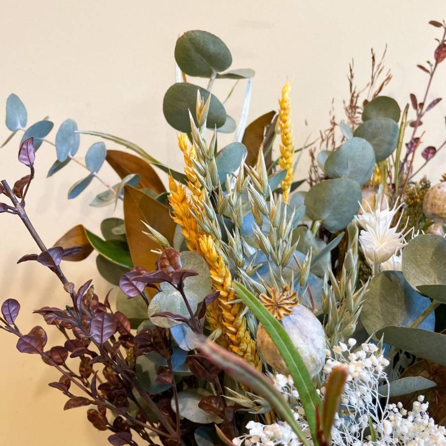 ramos-flores-envio-peninsula