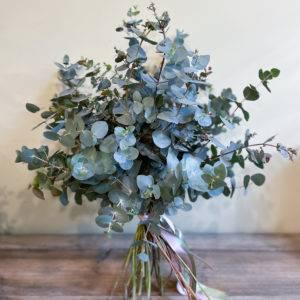 ramo-eucalipto-mandar-peninsula