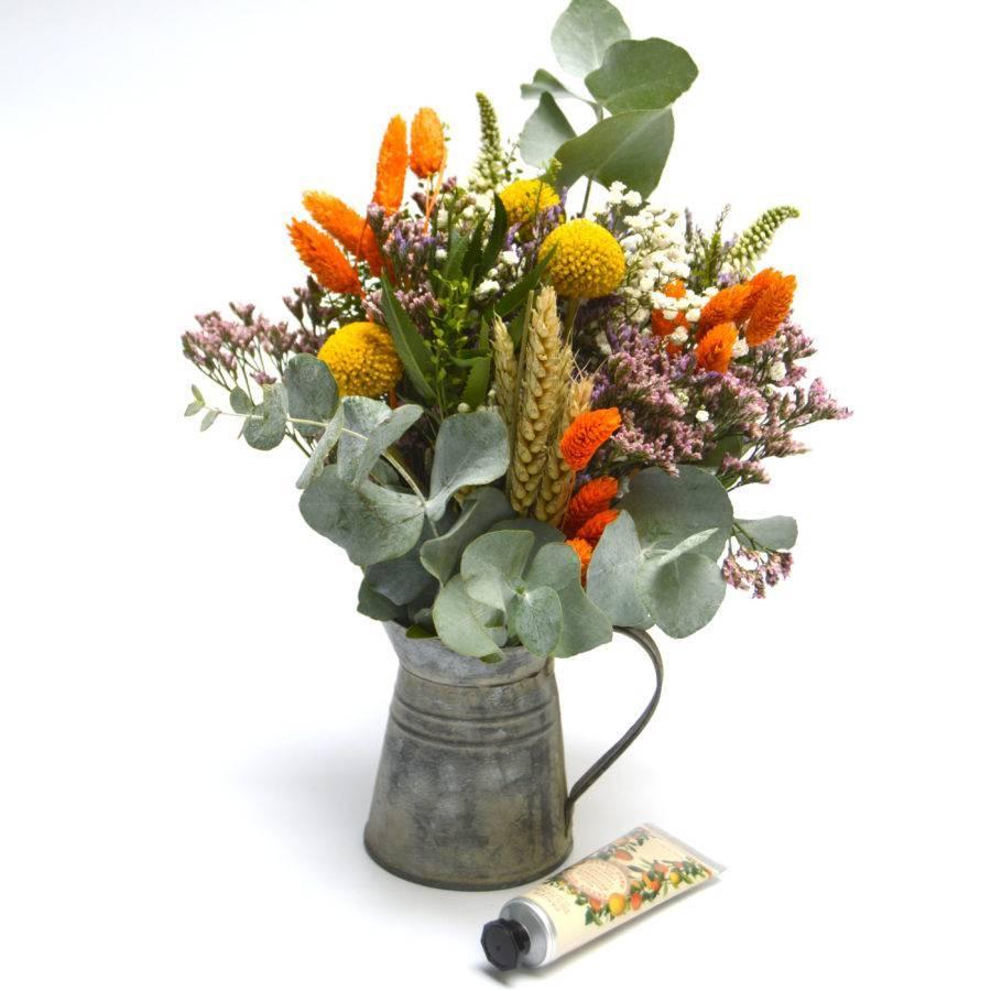 set-jarra-citrico