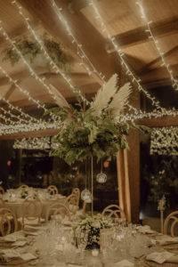 decoracion-bodas-eventos-valencia