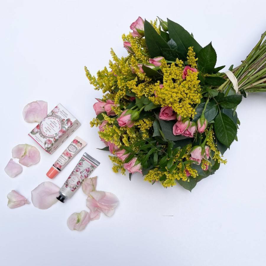 set-ramo-rosas-pitimini