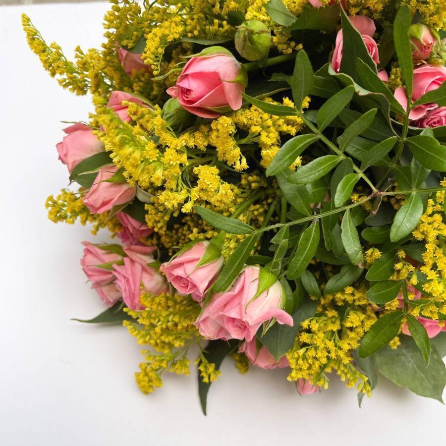 sets-flores-valencia