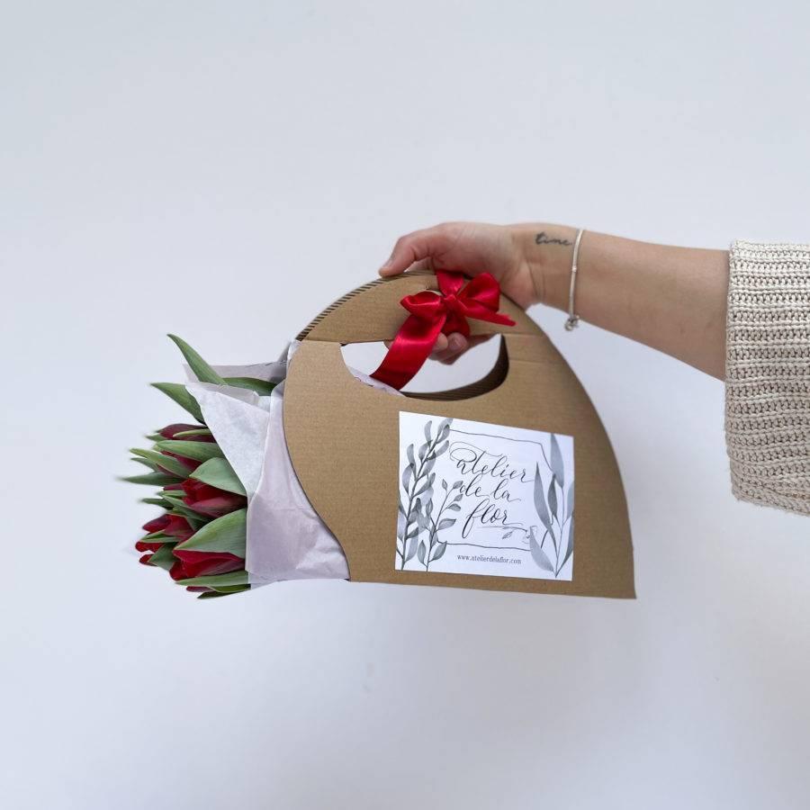 tulipanes-atelier-de-la-flor