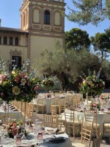 decoracion-bodas-eventos-centros
