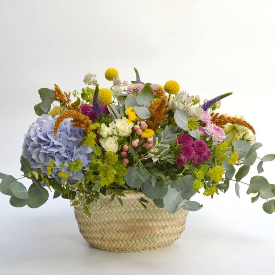 canastilla-flores-naturales