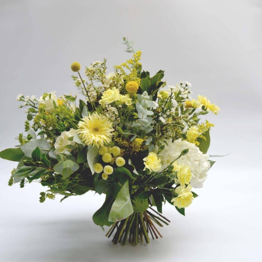 ramo-flores-amarillas